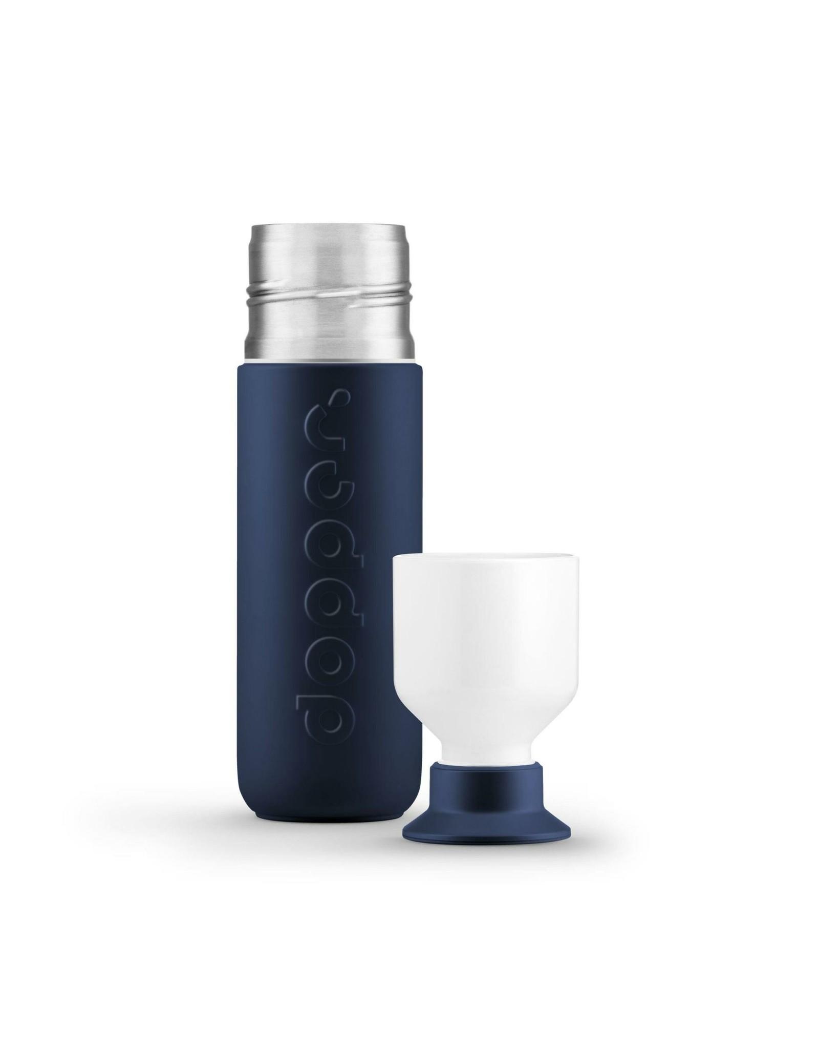 Dopper Dopper Insulated (350 ml) - Breaker Blue