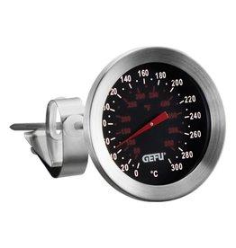 gefu Gefu. Thermometer Sido