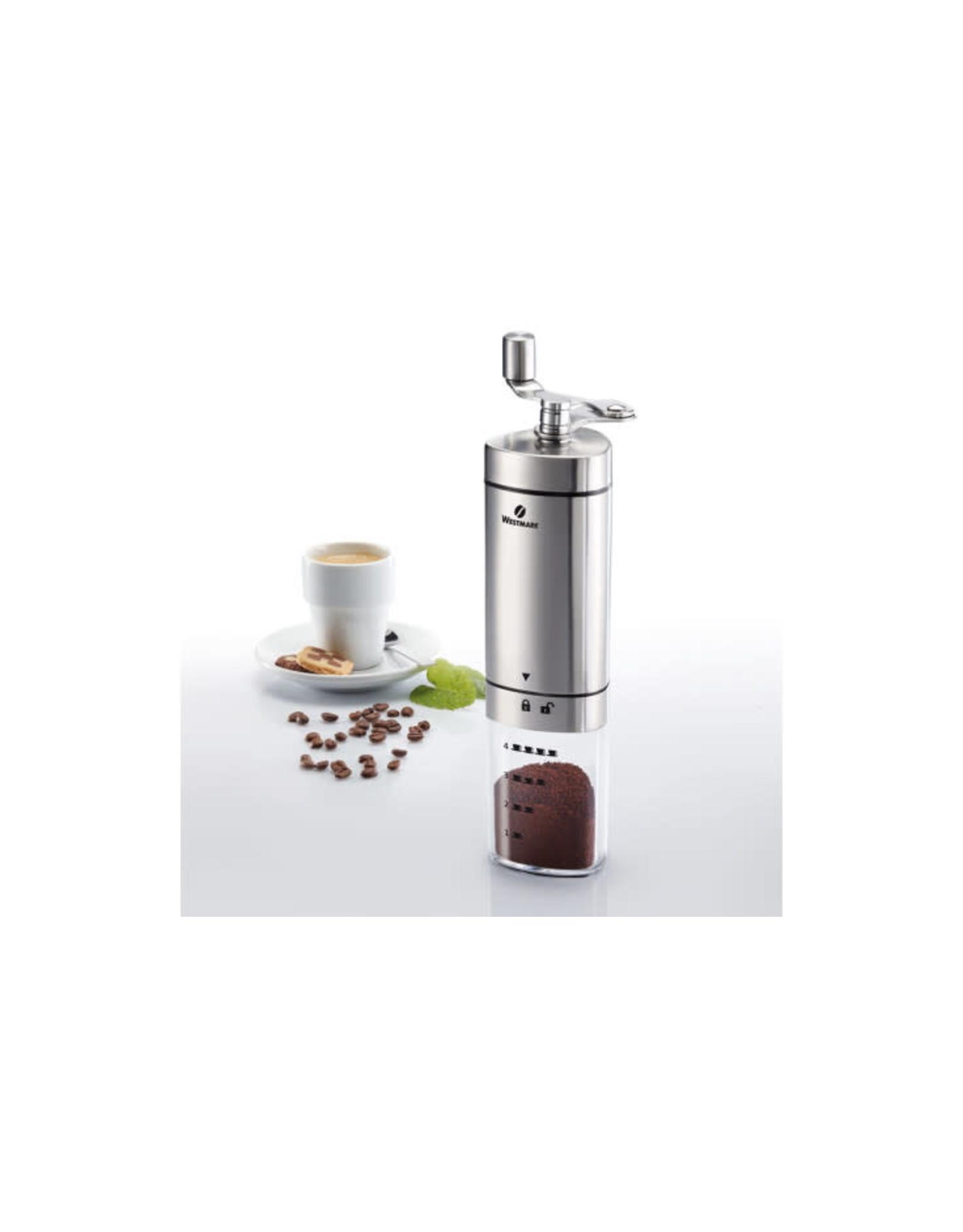 westmark Westmark. Koffiemolen