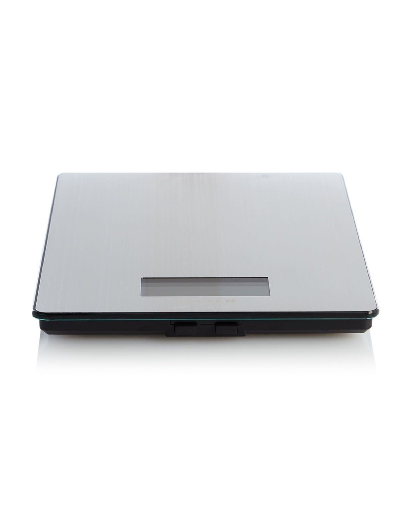 Salter. Digitale keukenweegschaal SA1103 SSDR.