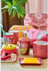 pip-studio Pip studio. Set/3 Bathroom Accessories Twinkle Star Pink