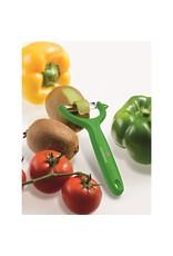 Victorinox VICTORINOX. Tomaten-/kiwischiller. GROEN
