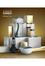 Joseph Joseph JJ. Editions Sky Nest Plus Keukenhulpen Set van 5 Stuks