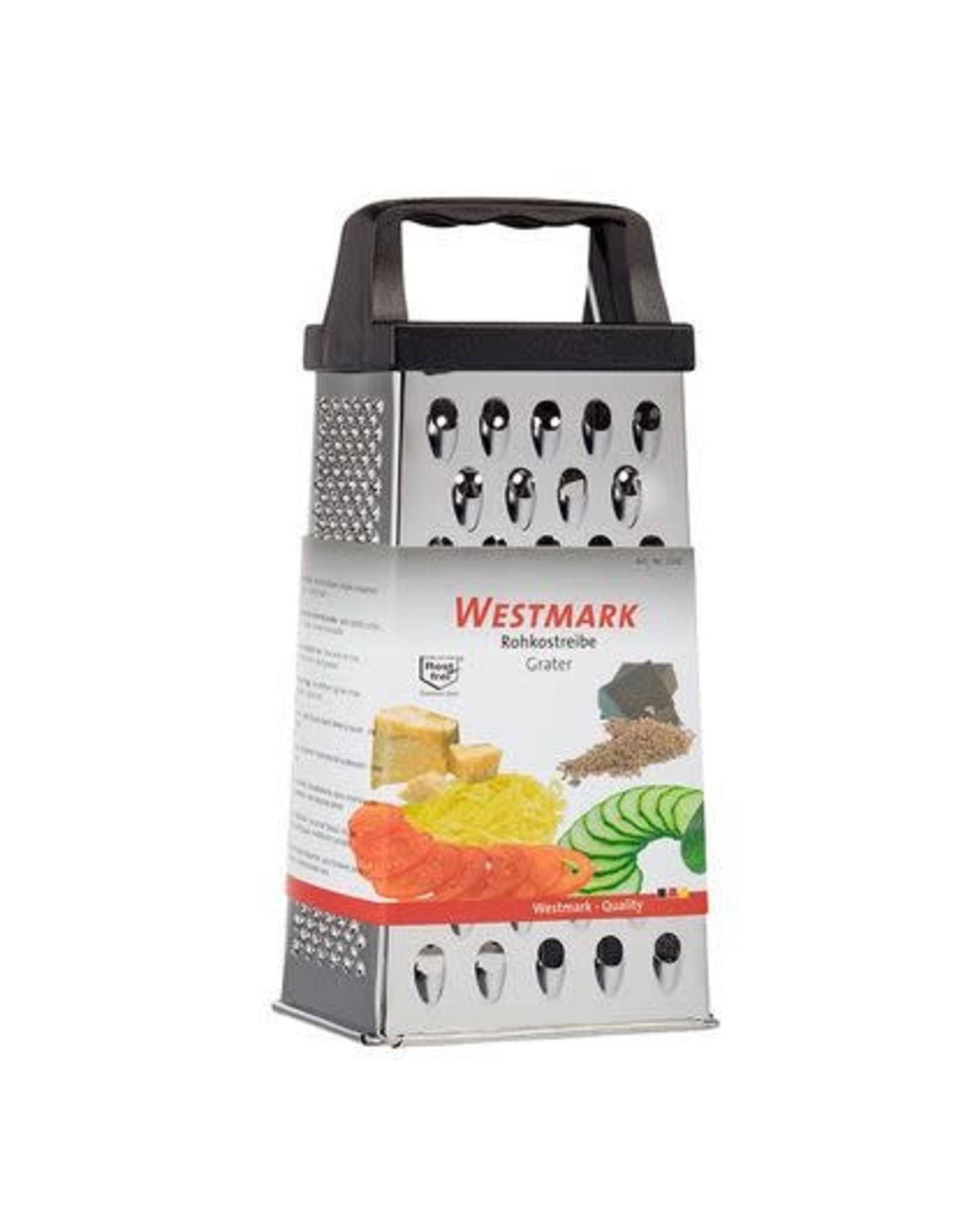 westmark Westmark Torenrasp 4-Zijdes