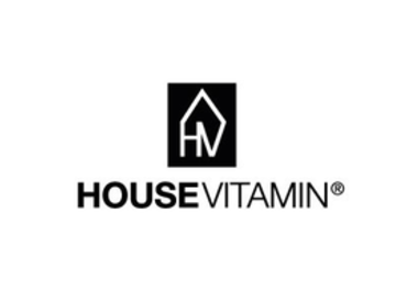 House vitamin