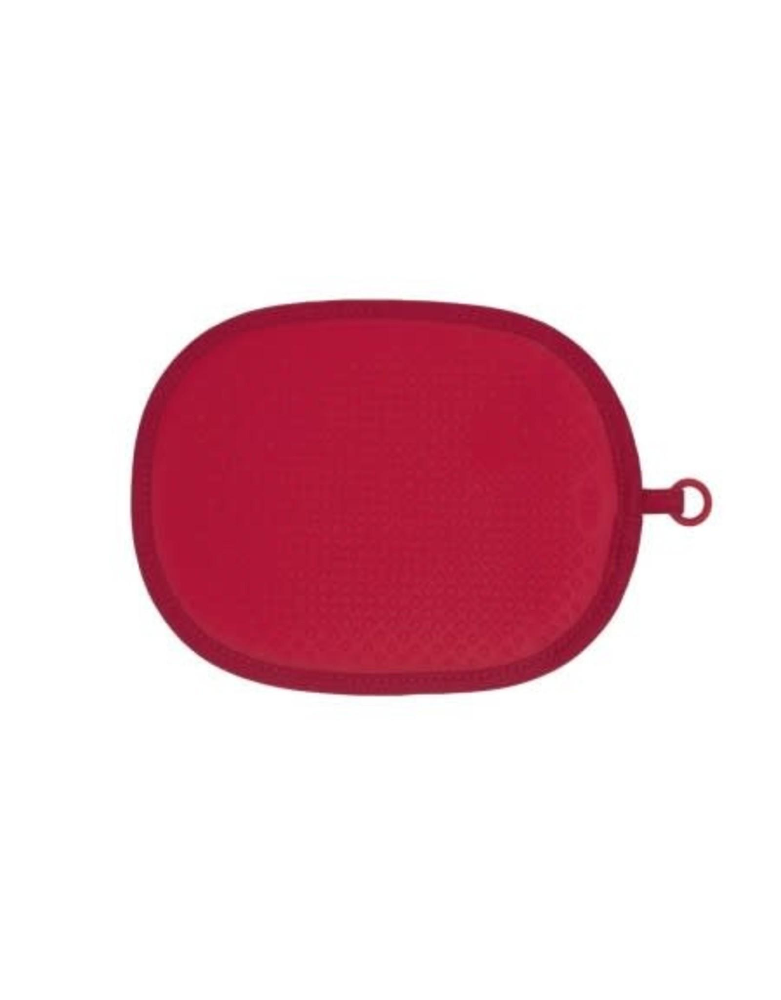 oxo OXO Pannenlap siliconen, rood
