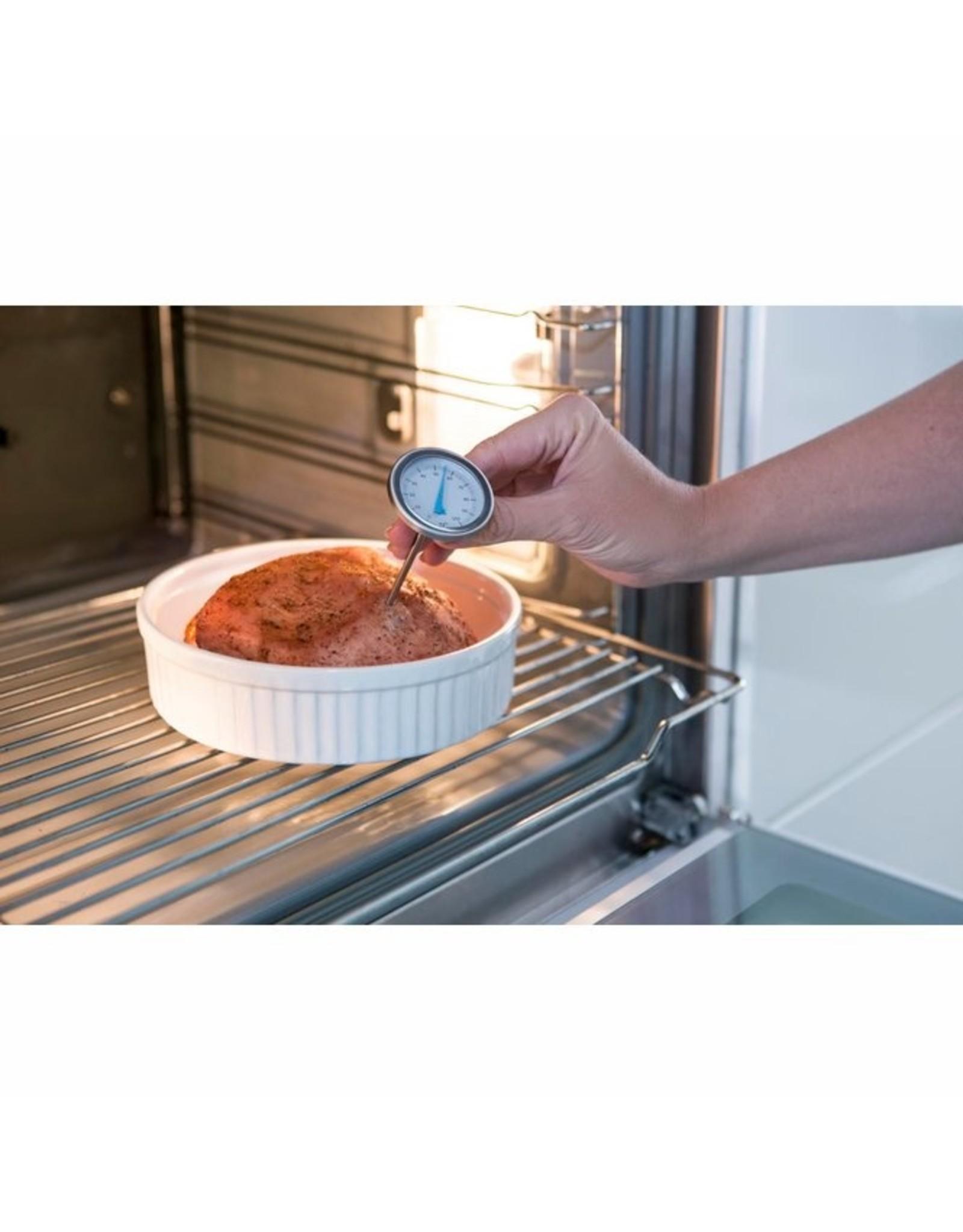 BK vleesthermometer