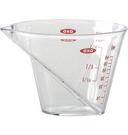 oxo OXO Maatkan 0.06 liter