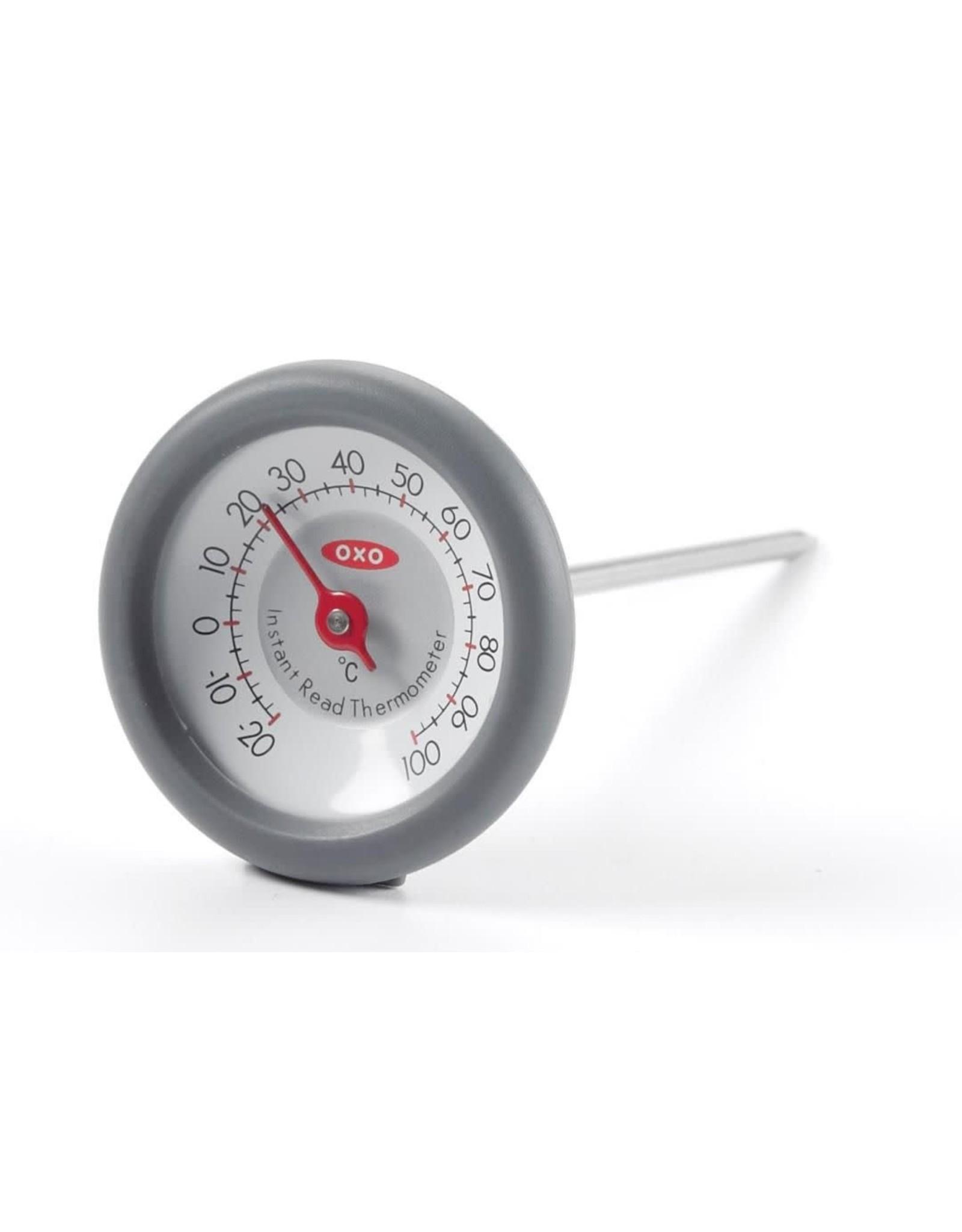 oxo OXO. Vleesthermometer