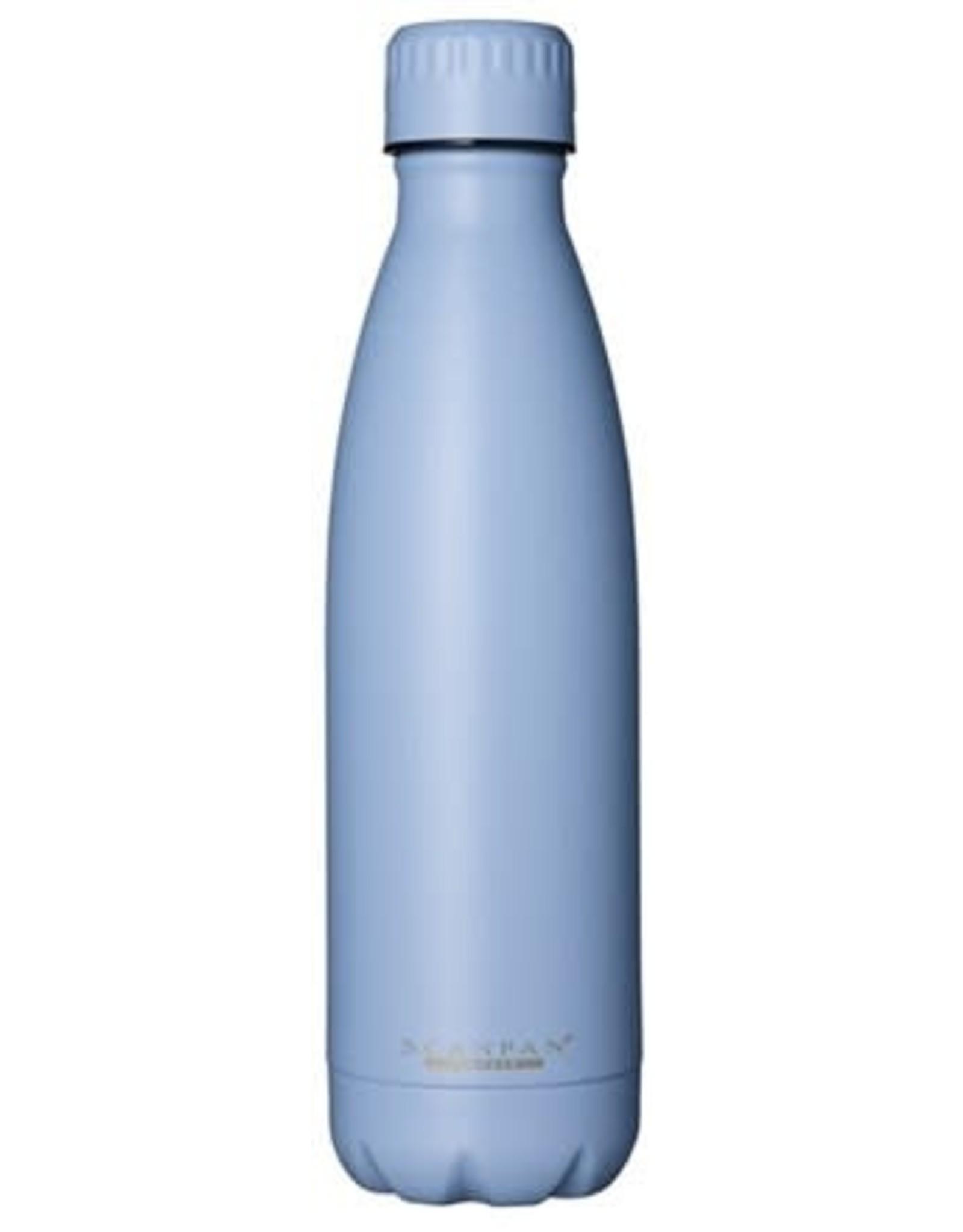 Scanpan Scanpan. 500 ml thermofles, Airy Blue, To GO