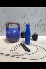 Scanpan Scanpan. 500 ml thermosfles, ClassicBlue, TO GO