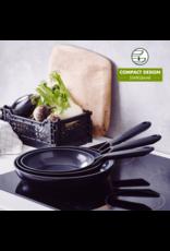 Greenpan Greenpan. Smart Collection Keramische Antiaanbak Koekenpan 24cm