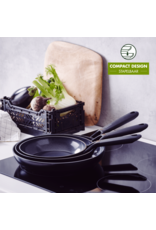 Greenpan Greenpan. Smart Collection Keramische Antiaanbak Koekenpan 28 cm