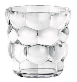 Nachtmann Nachtmann. Bubbles Waterglas 240 ml, set 4 stuks