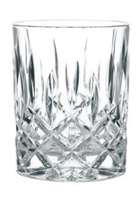 Nachtmann Nachtmann. Noblesse Whiskyglas 295 ml, set 4 stuks