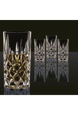 Nachtmann Nachtmann. Noblesse Longdrinkglas 375 ml, set 4 stuks