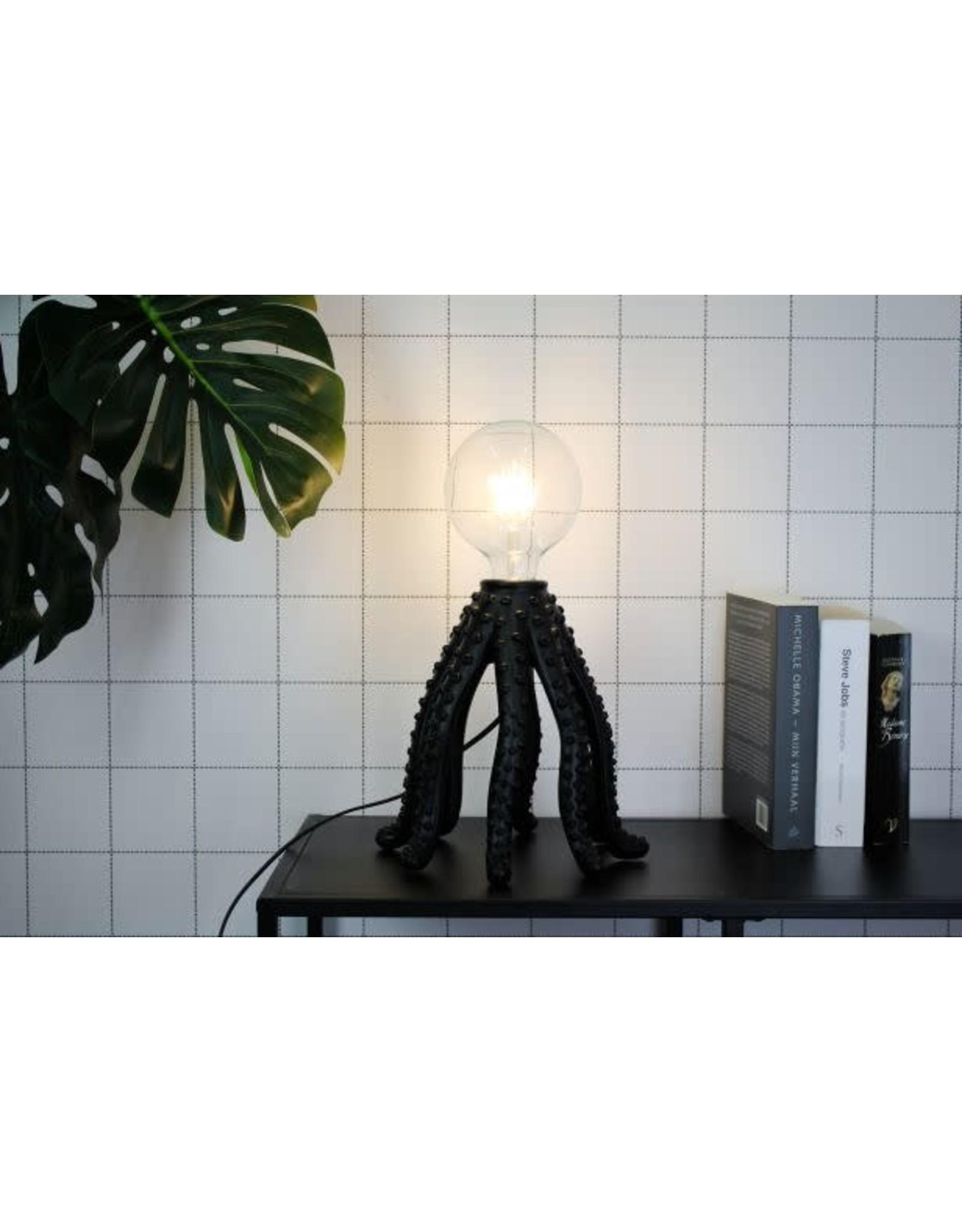 House vitamin HV OCTOPUS LAMP