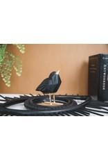 House vitamin HV Zwarte Love Bird
