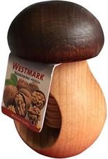 westmark Westmark Holzi notenkraker Hout