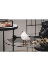 House vitamin HV Witte Love Bird