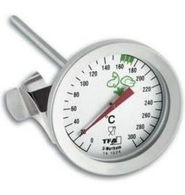 TFA Frituur thermometer