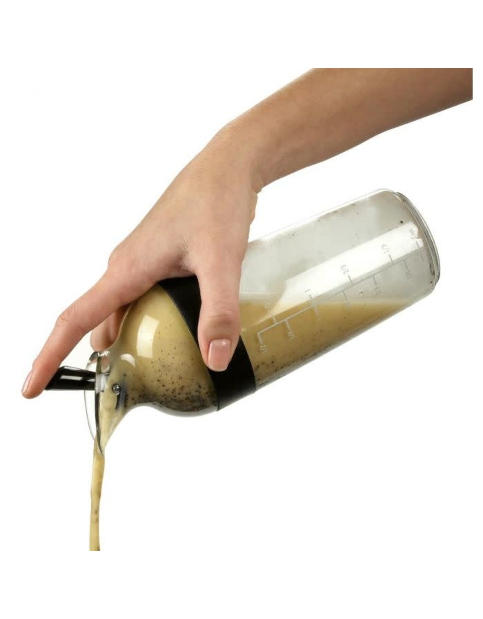 oxo OXO Dressing shaker, 350 ml