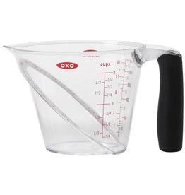 oxo OXO Maatkan, 500 ml