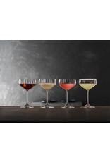 spiegelau Spiegelau. Cocktailglas 'Lifestyle', 310 ml