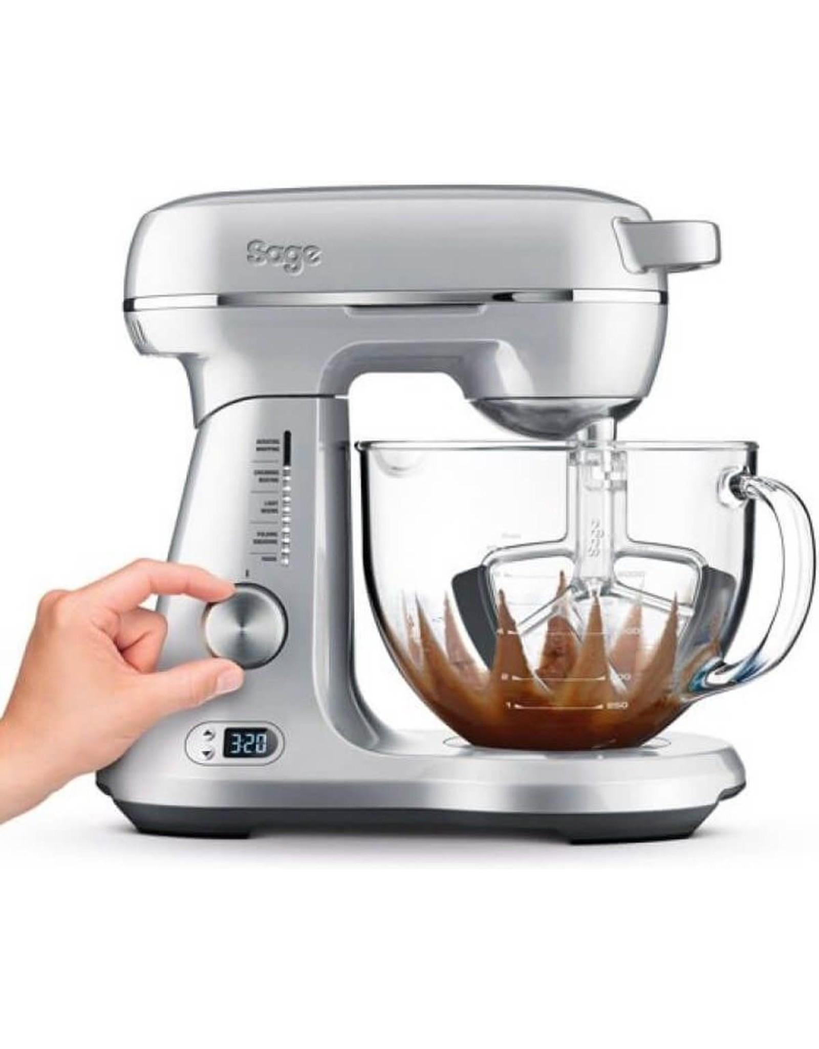 Sage Sage the Bakery Boss™ Keukenmachine