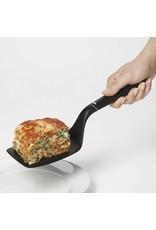 oxo OXO. Lasagnespatel