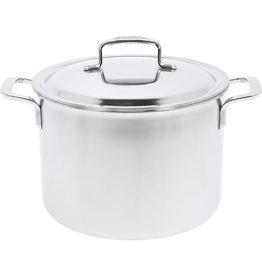 Demeyere Demeyere - Intense 5 - Hoge kookpan  / soeppan - 24cm 8,0L