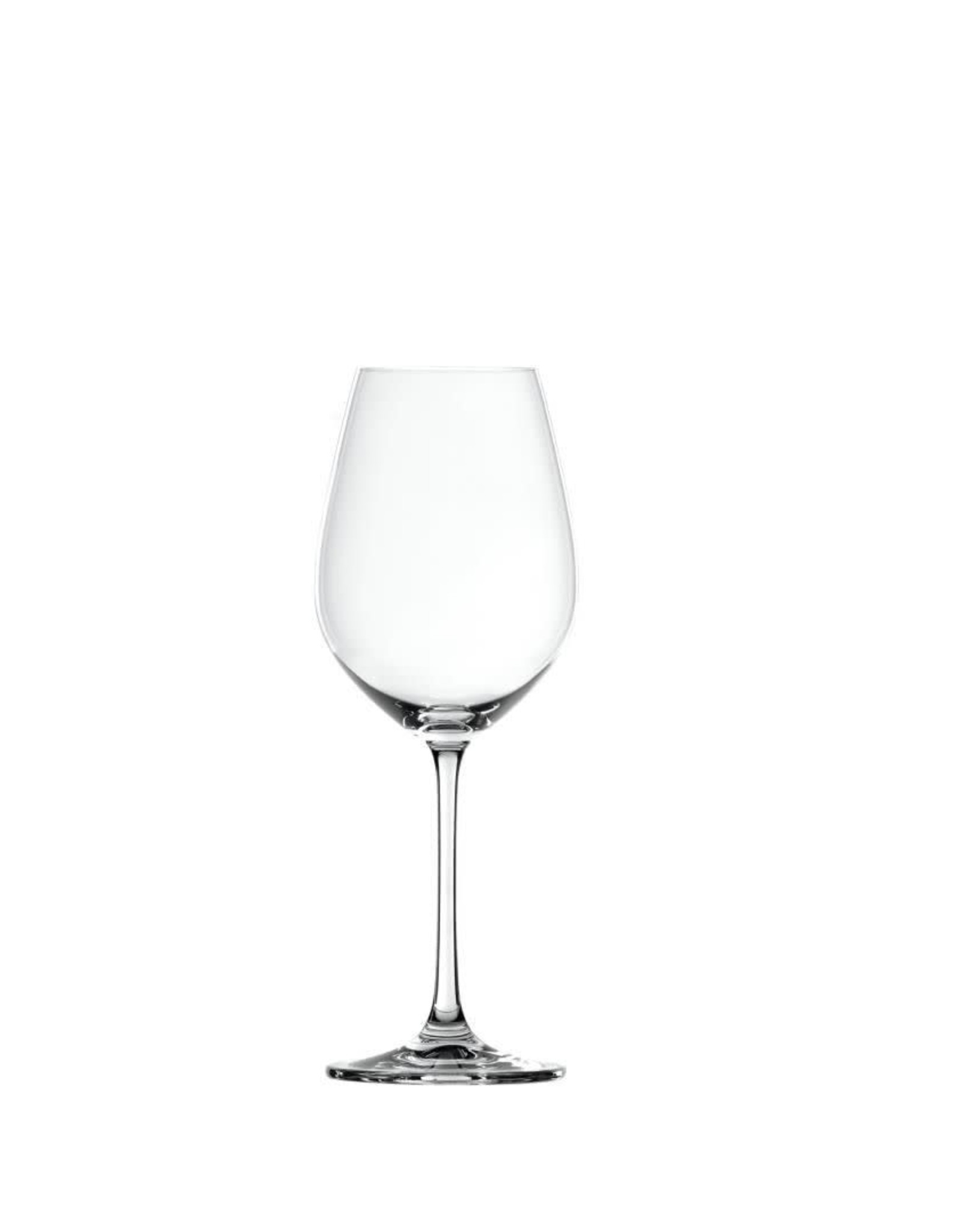 spiegelau Spiegelau. Wijnset Salute 12-Delig