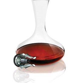 Le Creuset Le Creuset. Wijnbeluchter WA-142 wijnkaraf glas