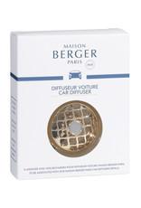 Maison Berger Maison Berger. Losse Diffuser autoparfum Resonance