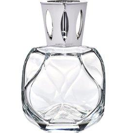Maison Berger Lampe Berger. Geurbrander - Resonance Transparant