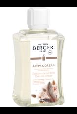 Maison Berger Maison Berger. Navulling Mist Diffuser 475ml Dream