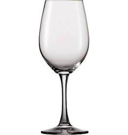 spiegelau Spiegelau. Wine Lovers witte wijnglazen set - 4-delig - 38 cl