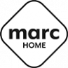 Marc - Home