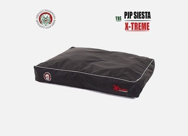 Doggy Bagg Siesta X-treme