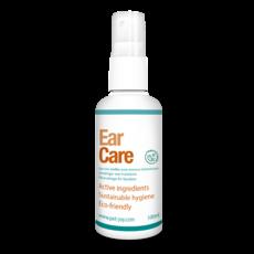 Pet-Joy Doggy Care + Ear Care