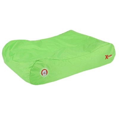 Pet-Joy Doggy Bagg X-Treme  Apple Green