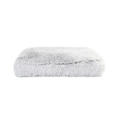 Pet-Joy Cuddle Light Grey