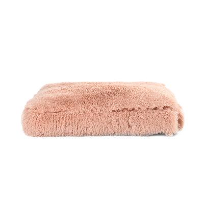 Pet-Joy Cuddle Pink