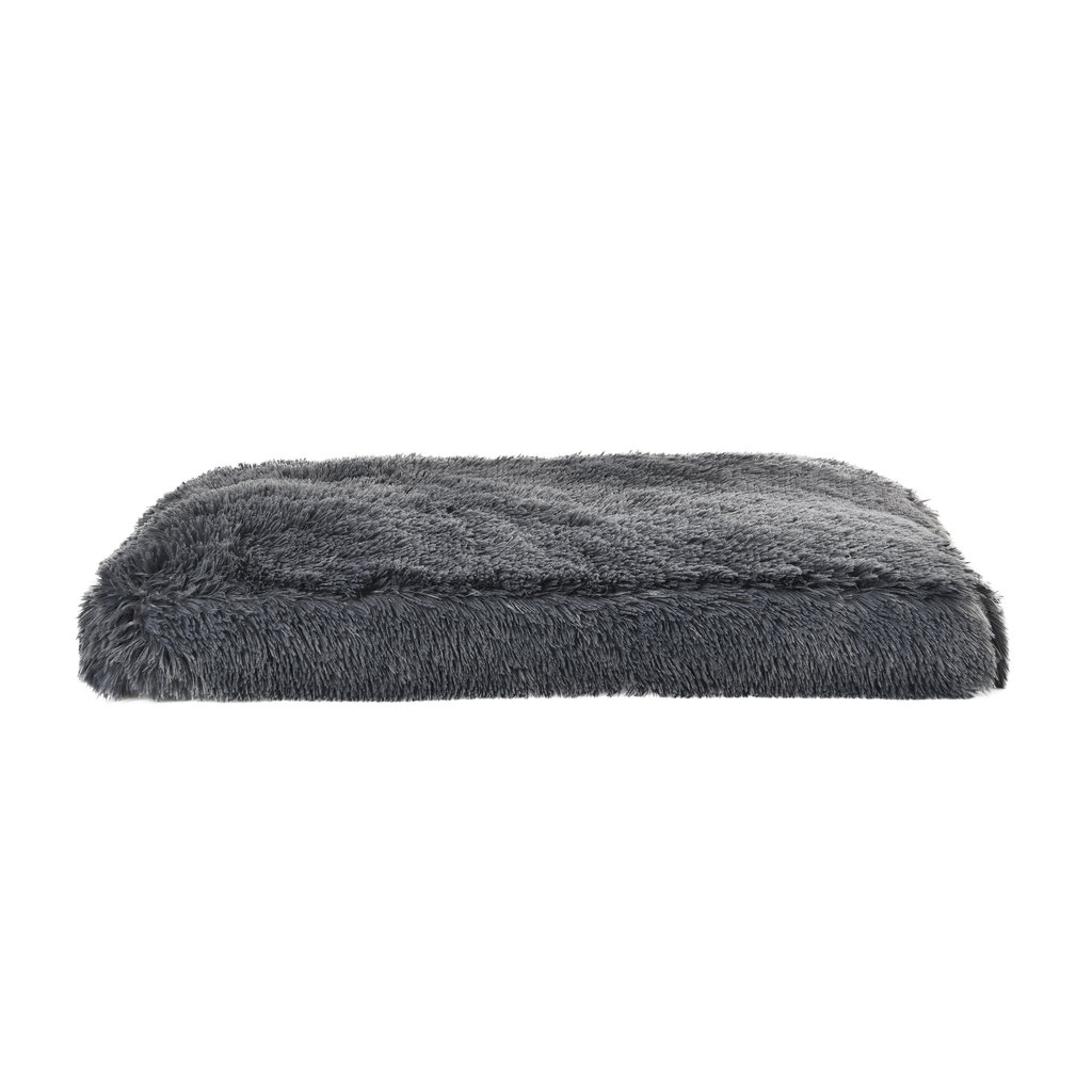Pet-Joy Cuddle Dark Grey