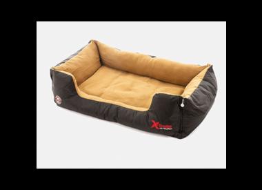 Doggy Lounger X-treme