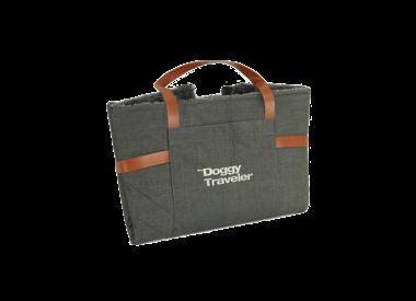 Doggy Traveller
