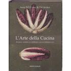 Boekwerk: L' Arte della Cucina, Tirion Culinair