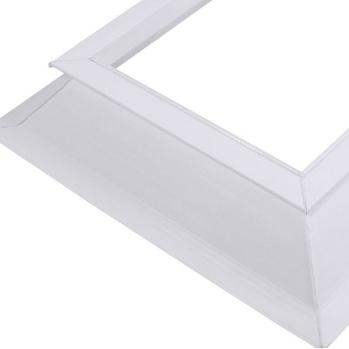 40 x 70 cm Opstand voor lichtkoepel