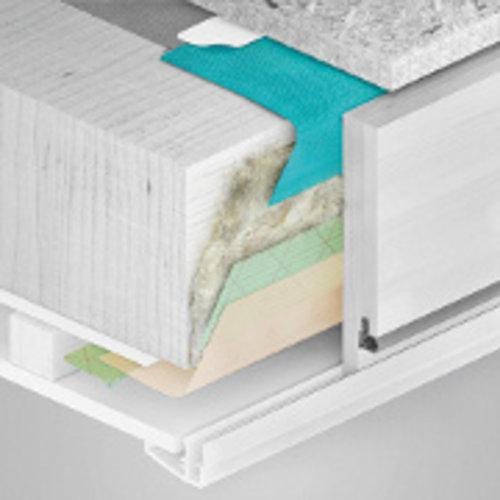 Fakro Fakro LXD Isolatiepakket 60x120