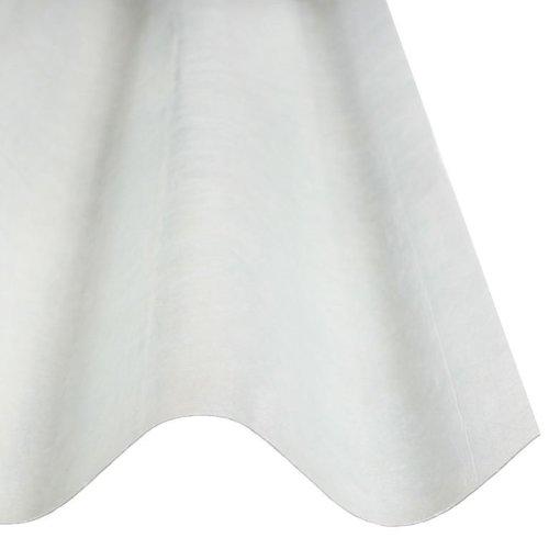 114 x 153 cm Polyester Golfplaat Transparant Type H 76/18
